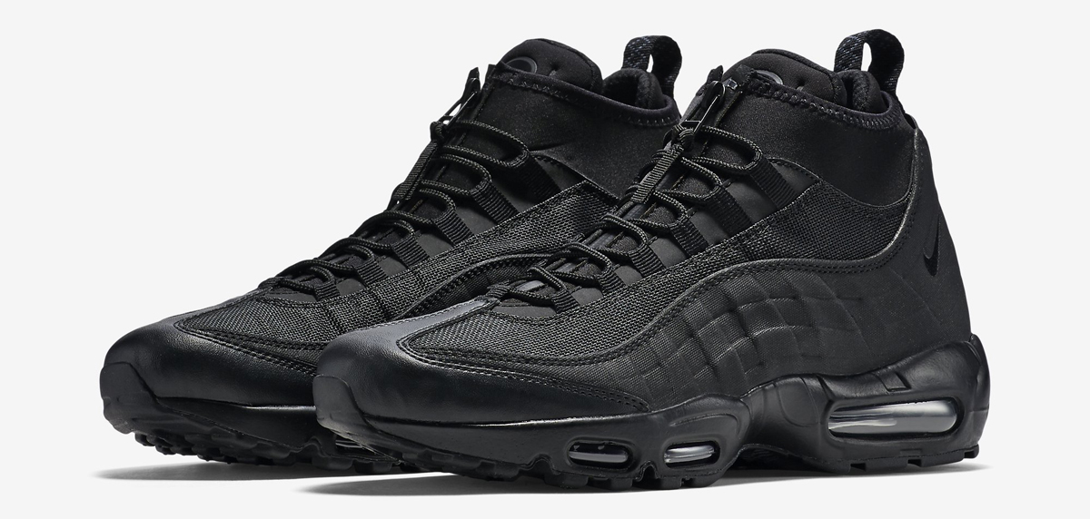 Nike-Air-Max-95-Sneakerboot-01