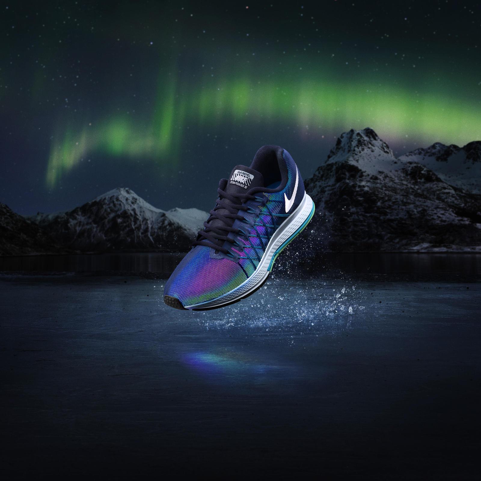 Nike_Air_Zoom_Pegasus_32_Flash_mens_native_1600