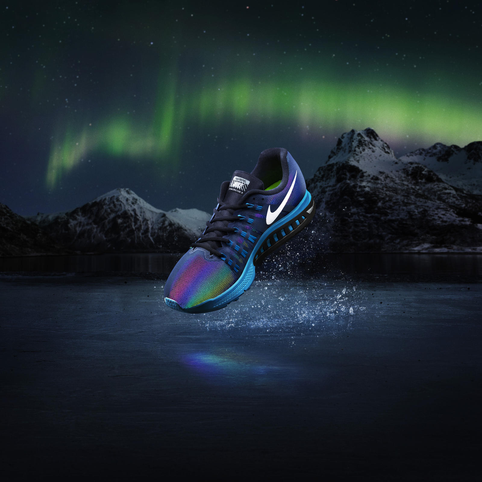 Nike_Air_Zoom_Structure_19_Flash_mens_native_1600