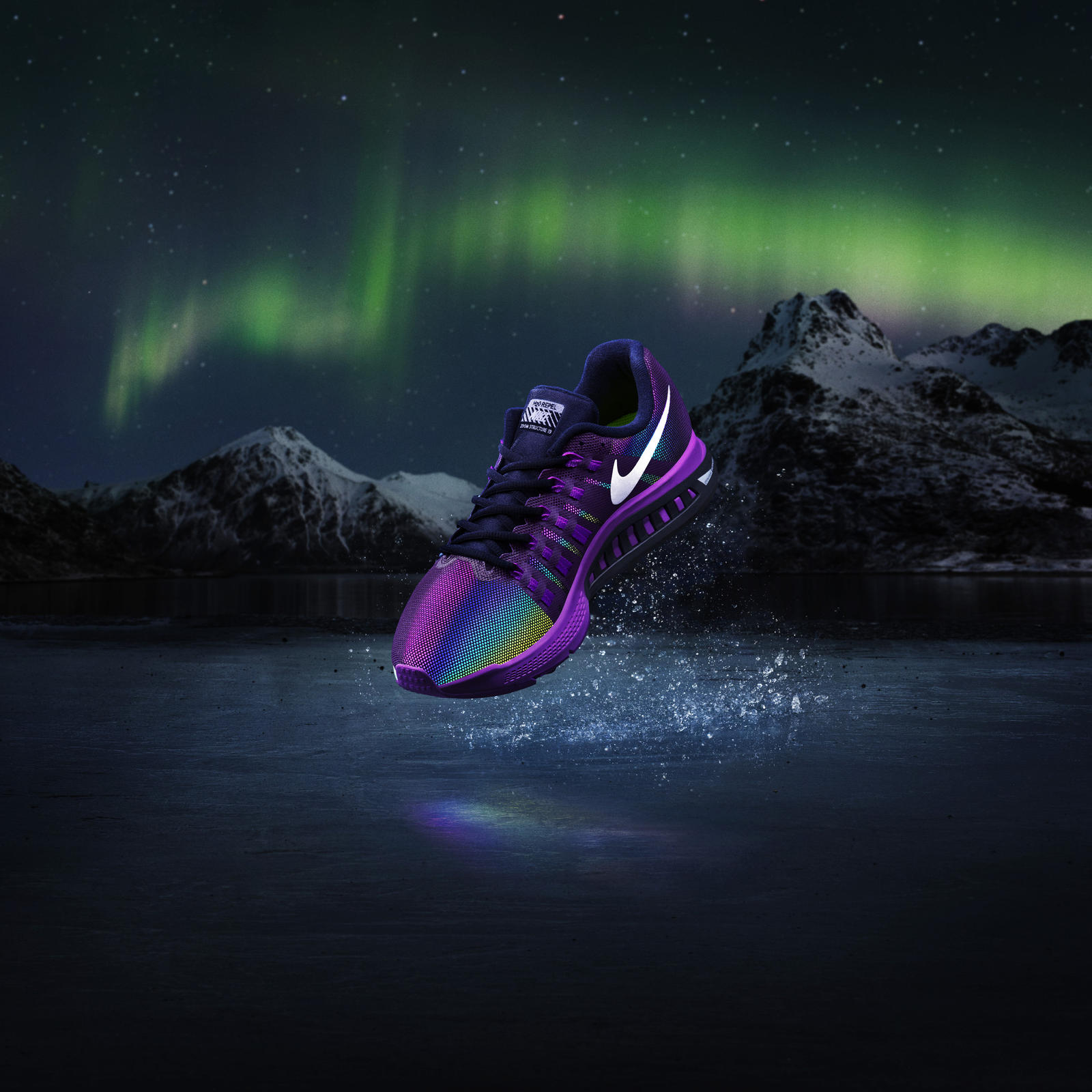 Nike_Air_Zoom_Structure_19_Flash_womens_native_1600