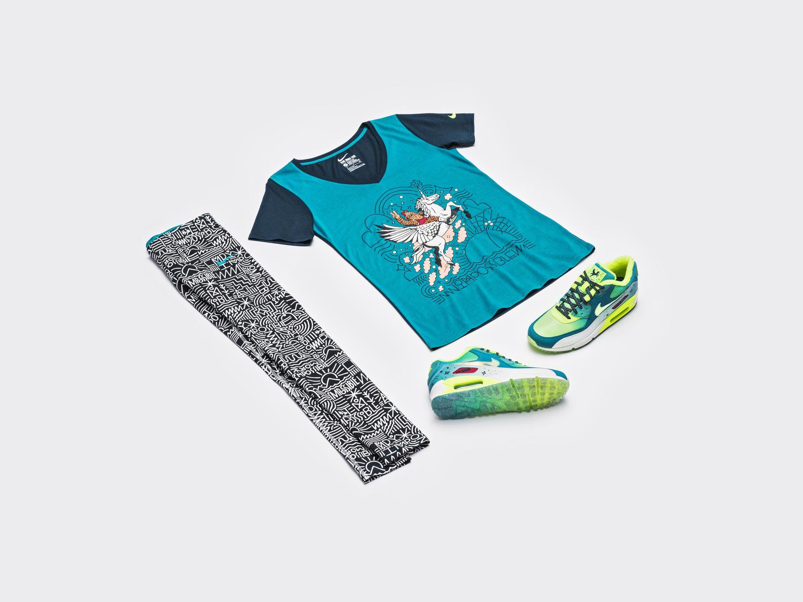 Nike_DBFS_2015_EMORY_GROUP_laydown_native_1600