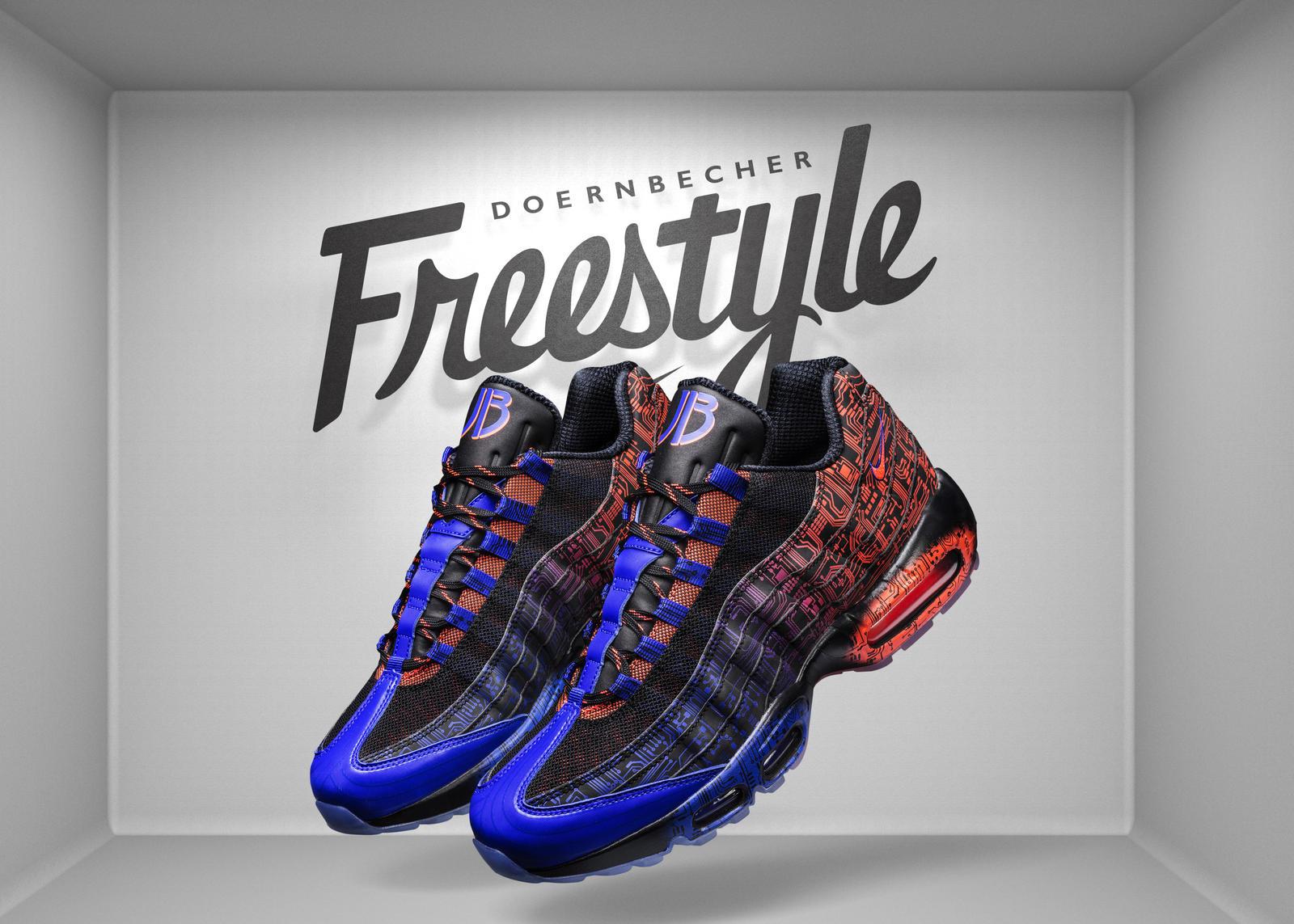 Nike_DBFS_2015_JACOB_pair_hero_white_rectangle_1600