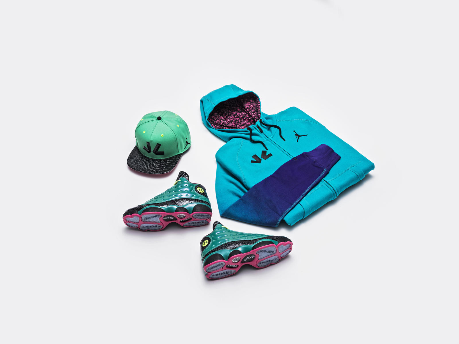 Nike_DBFS_2015_JOHN_GROUP_laydown_native_1600