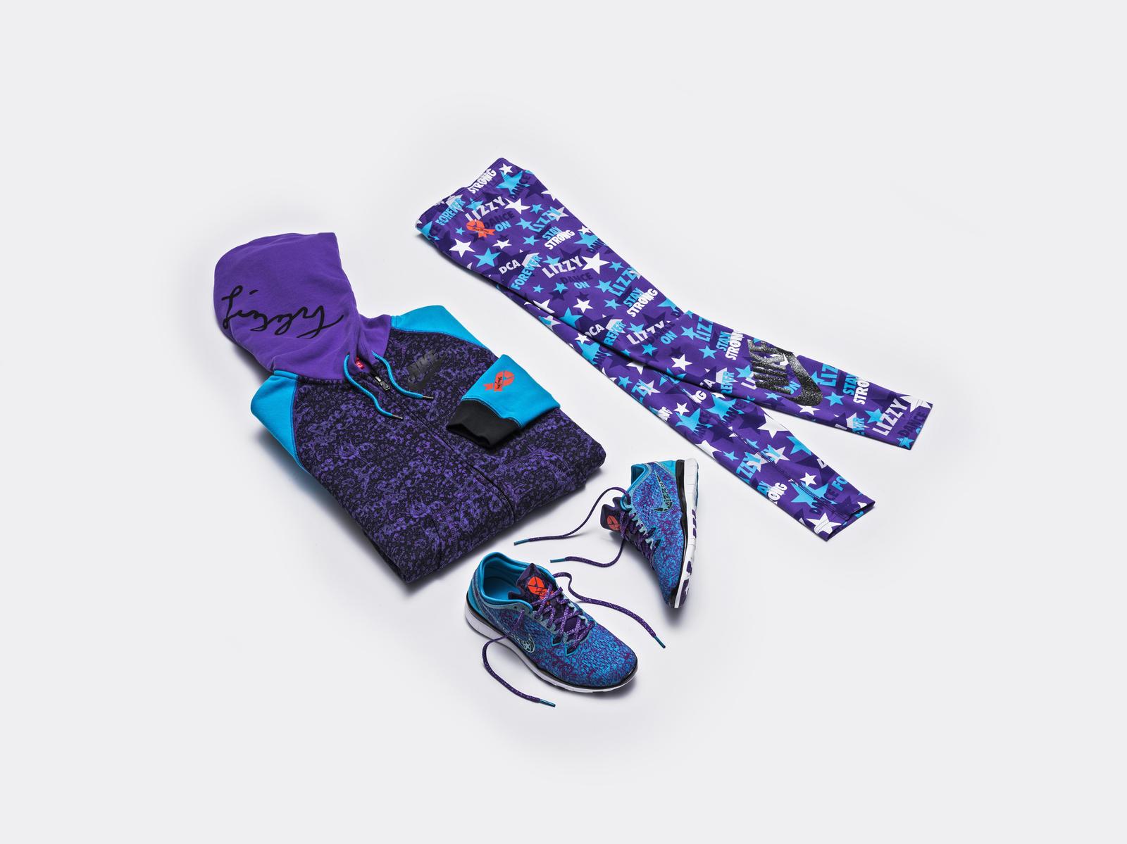 Nike_DBFS_2015_LIZZY_GROUP_laydown_native_1600
