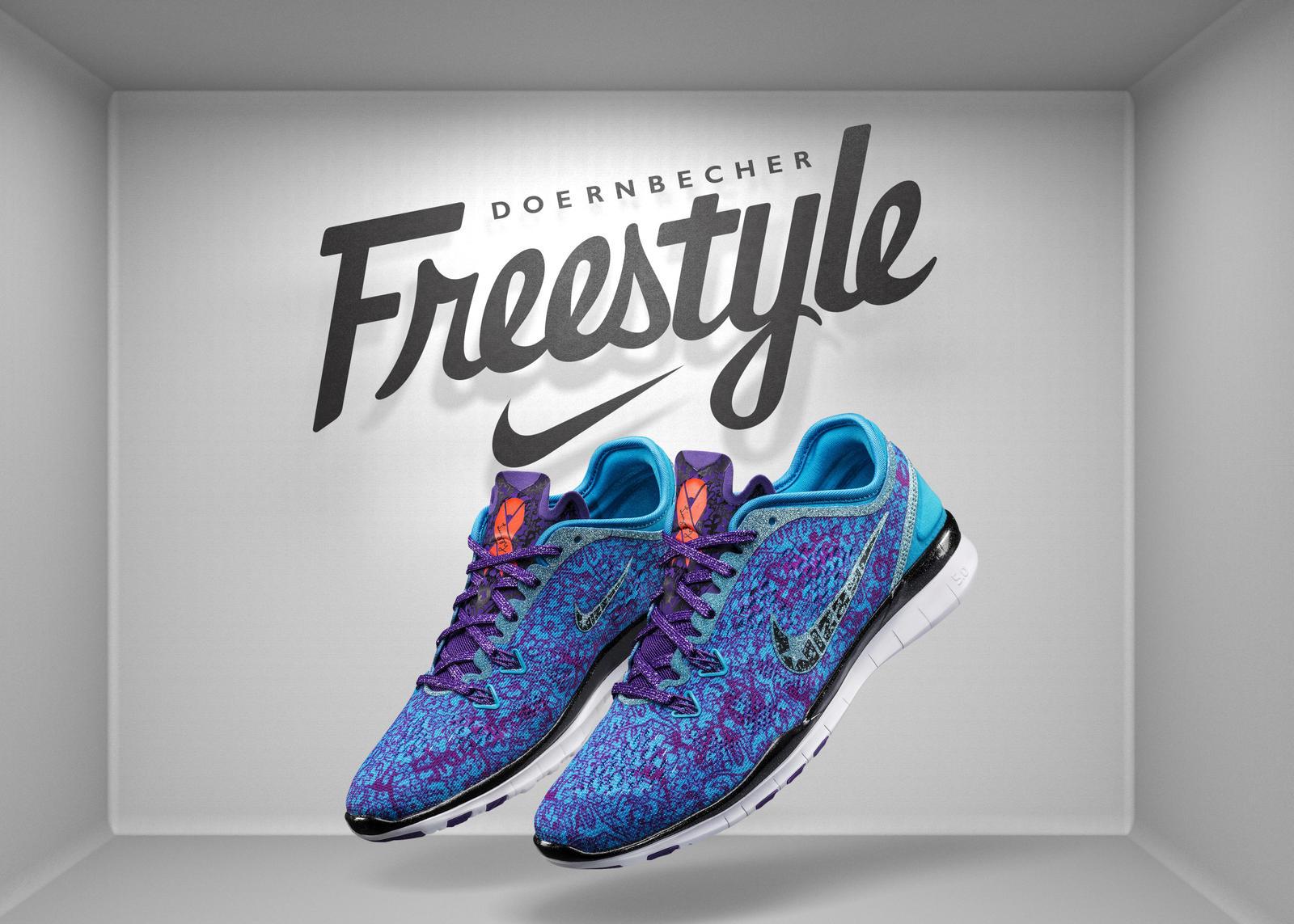 Nike_DBFS_2015_LIZZY_pair_hero_white_rectangle_1600