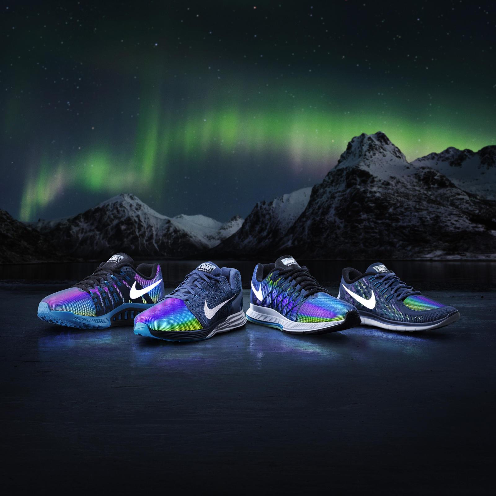 Nike_Flash_Footwear_Family_Mens_native_1600