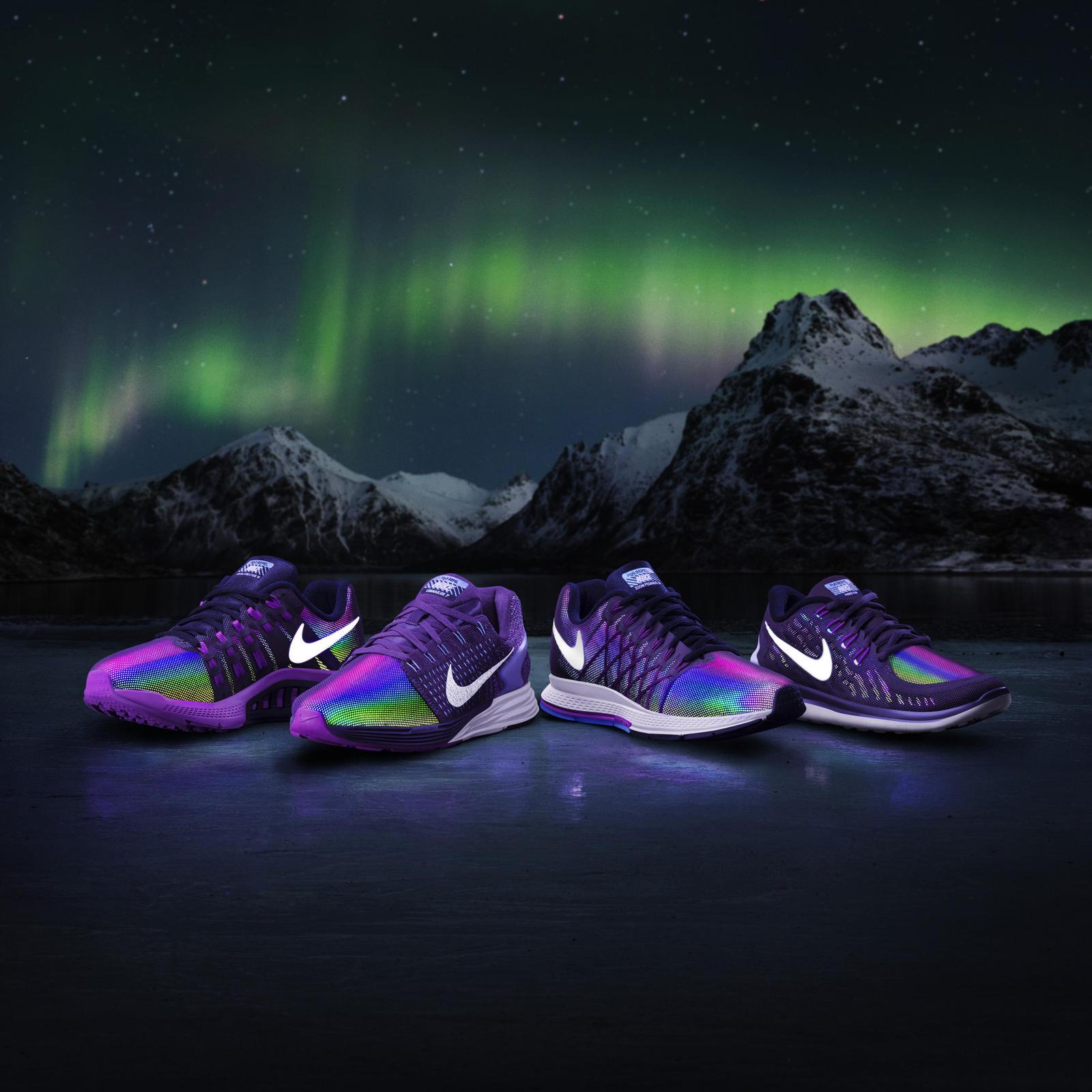 Nike_Flash_Footwear_Family_Womens_native_1600