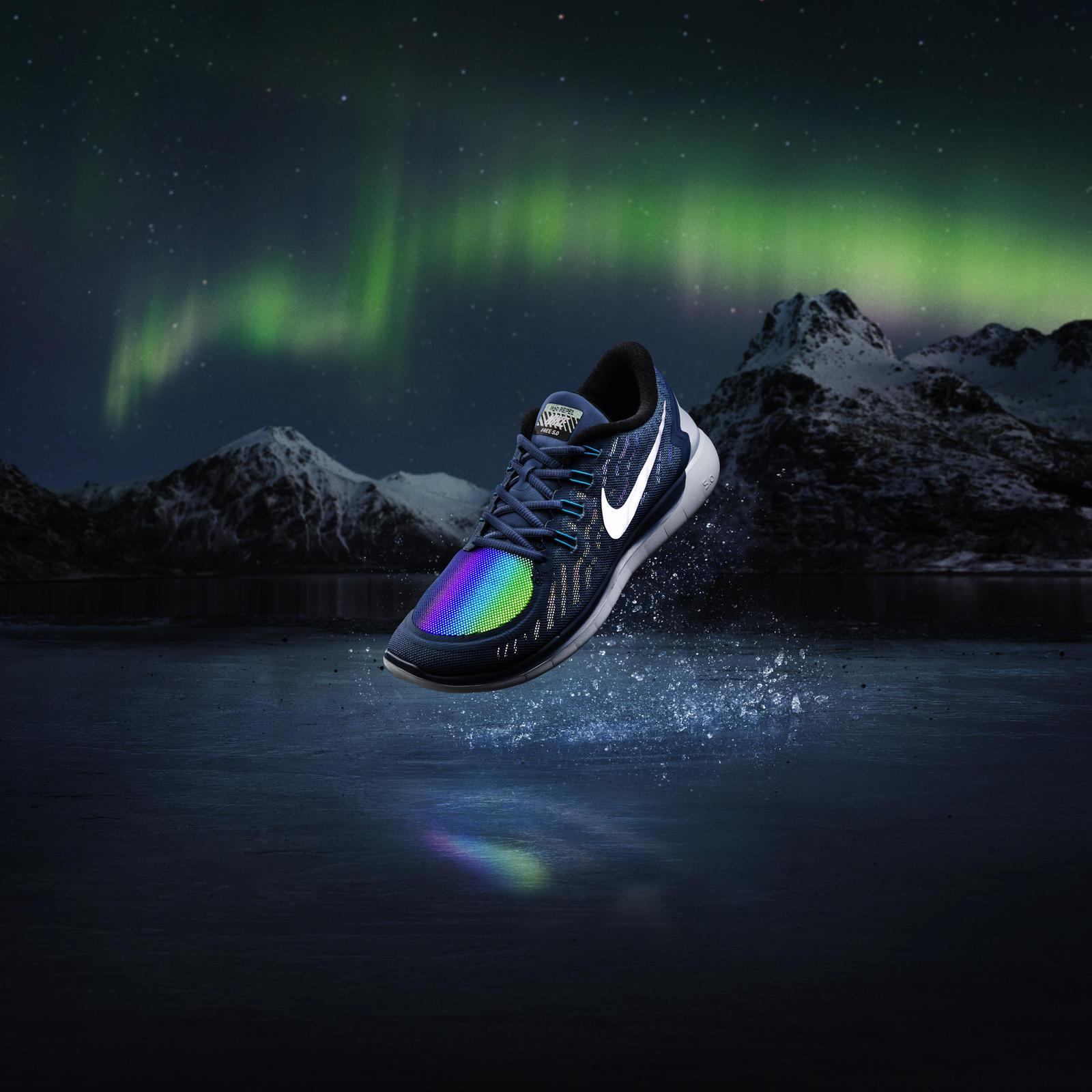 Nike_Free_5_0_Flash_mens_native_1600