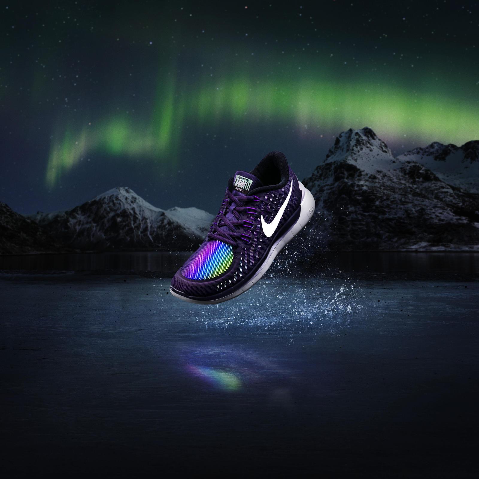 Nike_Free_5_0_Flash_womens_native_1600