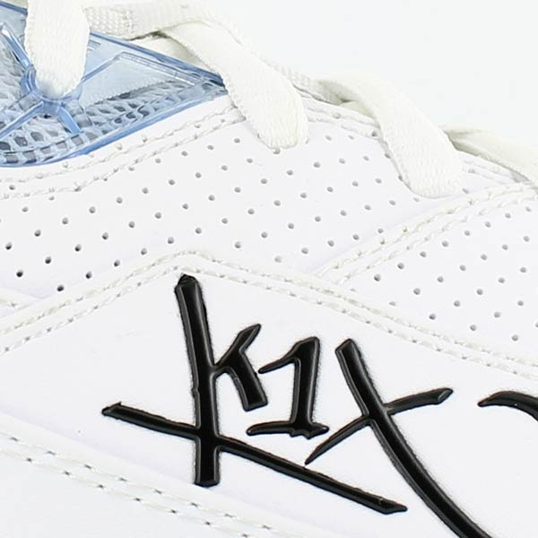 The K1X Anti Gravity is now Available in White Ice 6