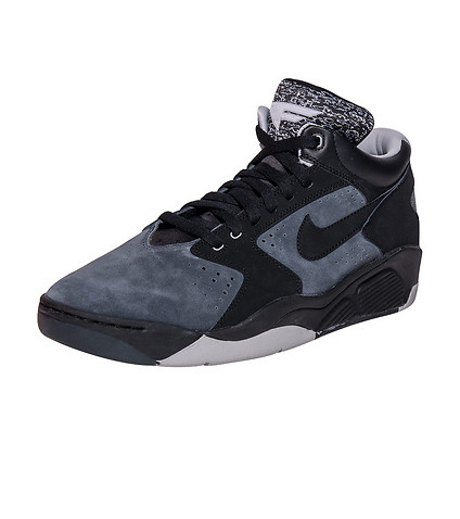 The Nike Air Flight Lite 2015 is Now Available 5