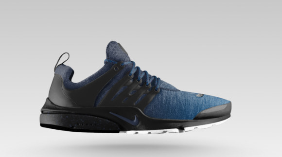 The NikeiD Air Presto Just Got a New Fade Option-5