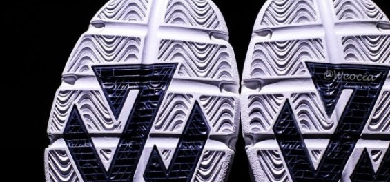 adidas J Wall 2 Performance Review 1