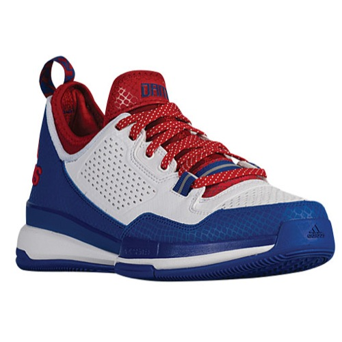 adidas Rolls Out More Team Colorways of the D Lillard 1 3