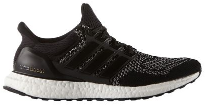 adidas Ultra Boost LTD lateral
