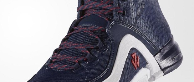 adidas-j-wall-2-dc-blue-02-620x620