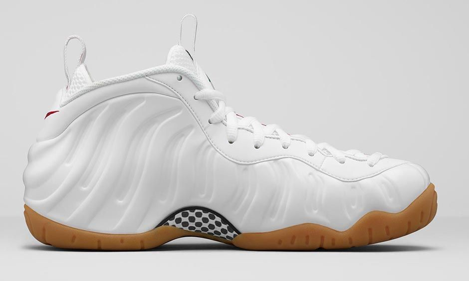 nike-air-foamposite-pro-winter-white-gucci-official-1