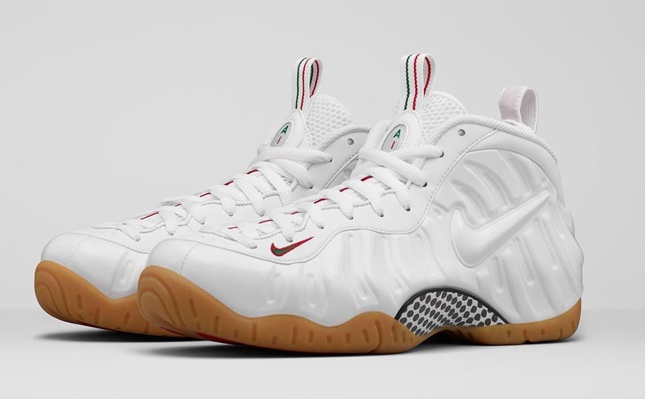 nike-air-foamposite-pro-winter-white-gucci-official-3