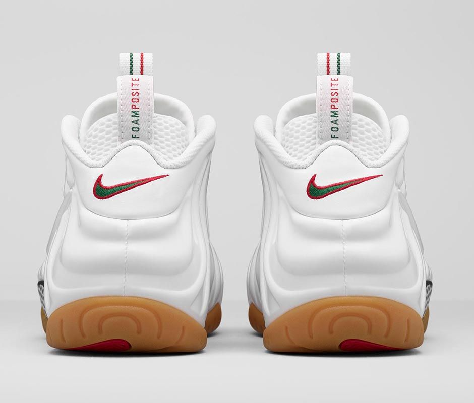 nike-air-foamposite-pro-winter-white-gucci-official-4