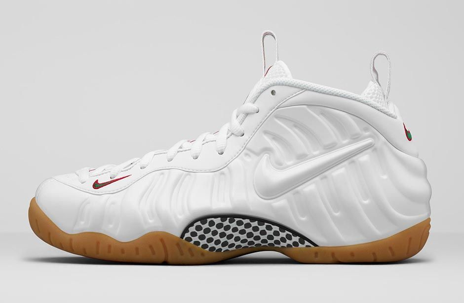 nike-air-foamposite-pro-winter-white-gucci-official