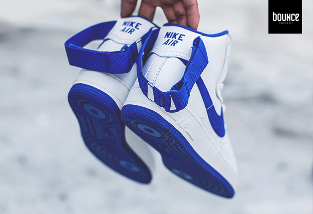 nike-air-force-1-high-white-royal-3