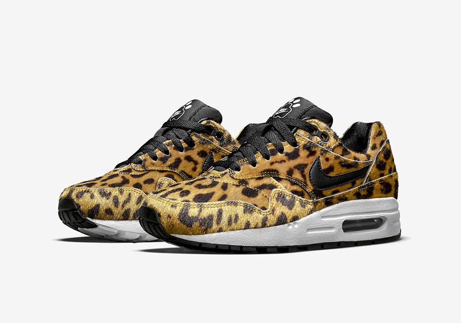 nike-air-max-90-wmns-zoo-pack-cheetah-1