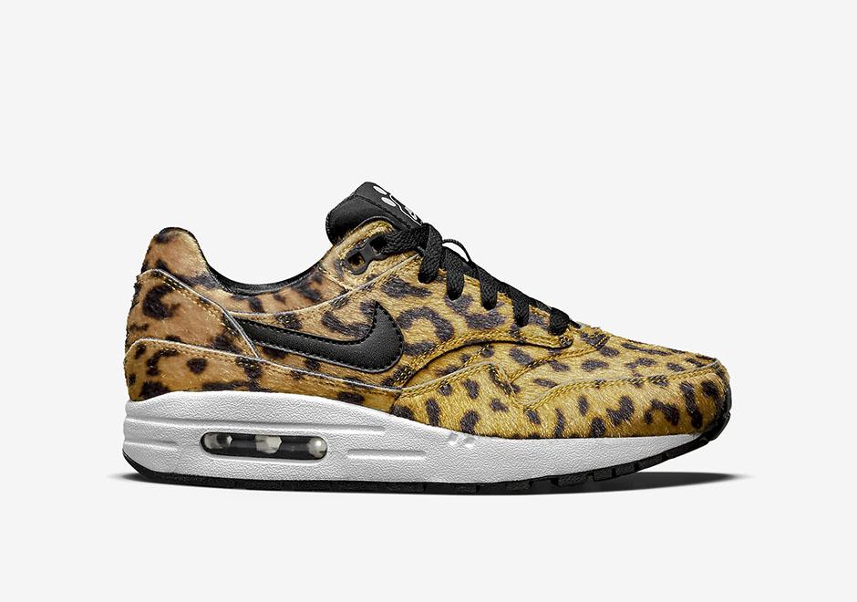 nike-air-max-90-wmns-zoo-pack-cheetah-2