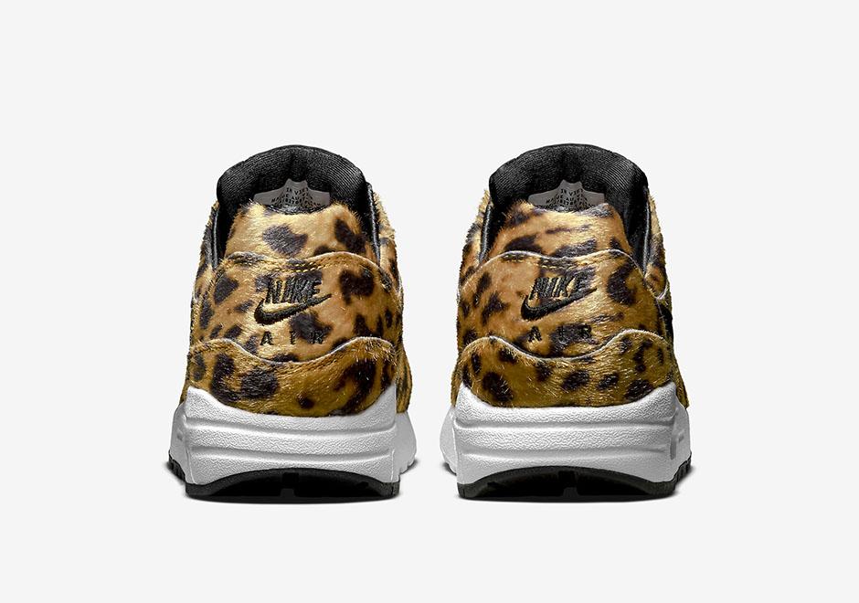 nike-air-max-90-wmns-zoo-pack-cheetah-4