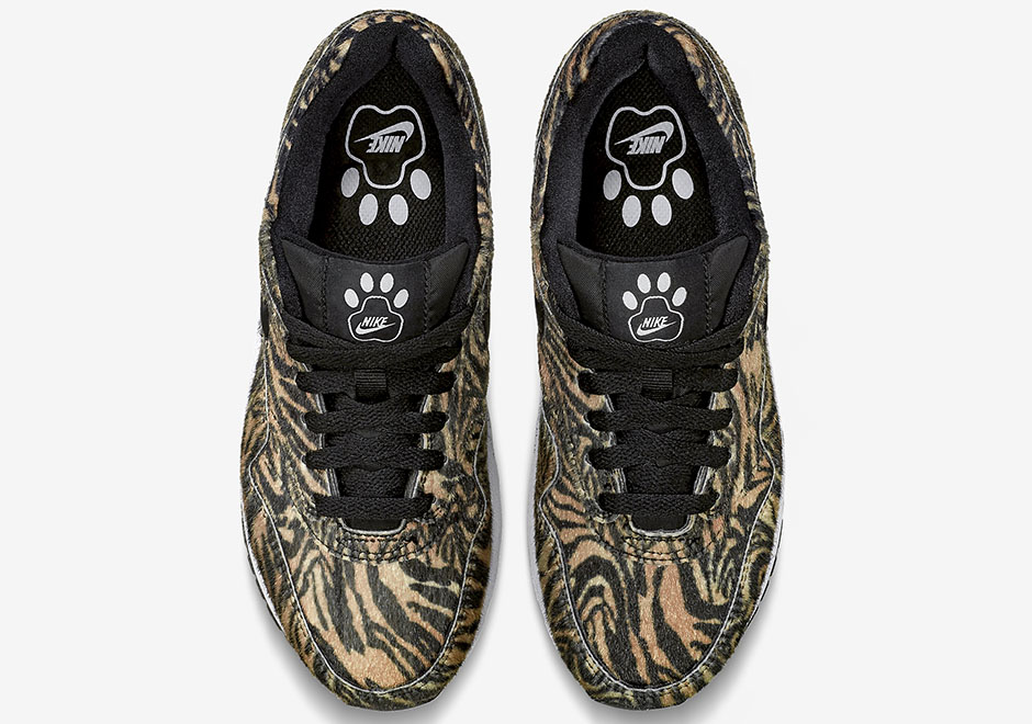 nike-air-max-90-wmns-zoo-pack-tiger-4
