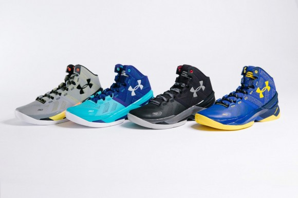 under-armour-curry-2-37-1280×853