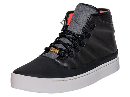812877-025_black_jordan_westbrook_0_holiday_sneaker_lp1