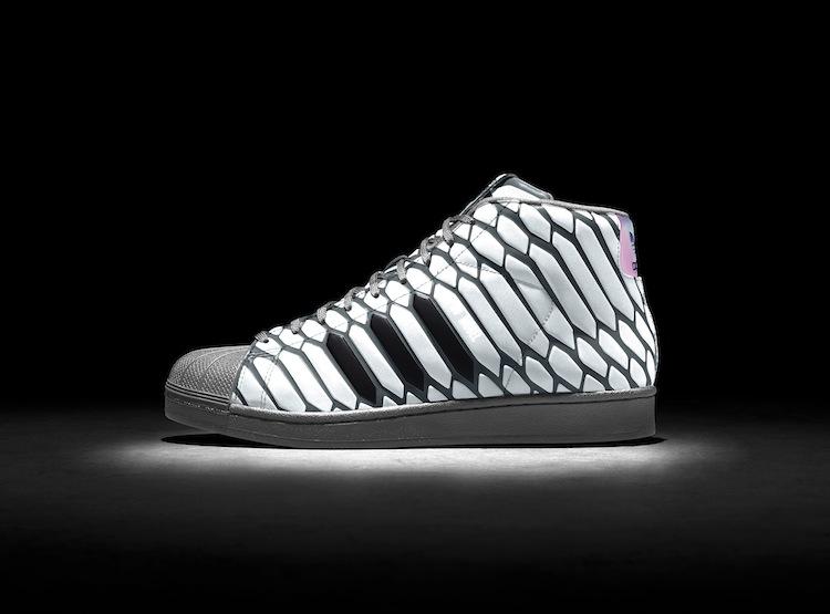 Adidas-Pro-Model-Xeno-Pack-Onyx-REFLECTIVE