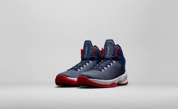 Jordan Brand Celebrates Veterans Day with Exclusive PE Sneakers 6
