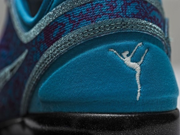 Nike Doernbecher Freestyle 2015 Collection 10