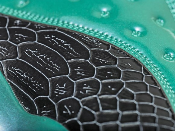 Nike Doernbecher Freestyle 2015 Collection 19