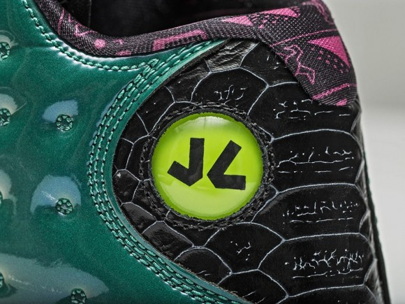 Nike Doernbecher Freestyle 2015 Collection 22