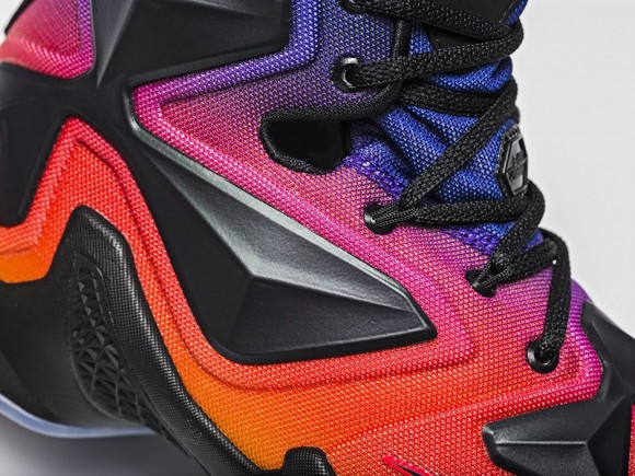 Nike Doernbecher Freestyle 2015 Collection 31