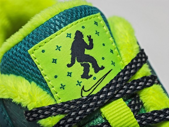 Nike Doernbecher Freestyle 2015 Collection 41