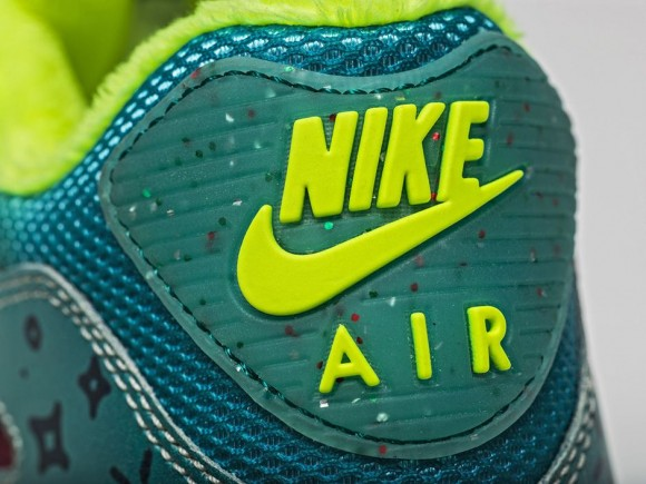 Nike Doernbecher Freestyle 2015 Collection 42