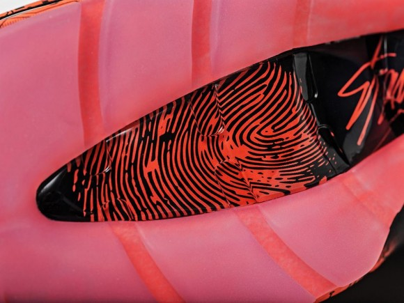 Nike Doernbecher Freestyle 2015 Collection 49