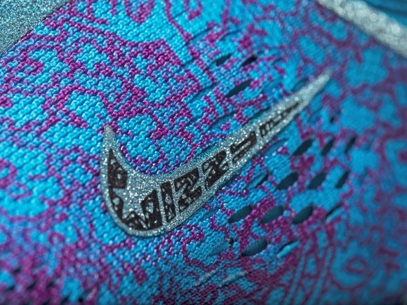 Nike Doernbecher Freestyle 2015 Collection 5