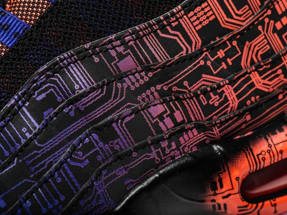 Nike Doernbecher Freestyle 2015 Collection 51