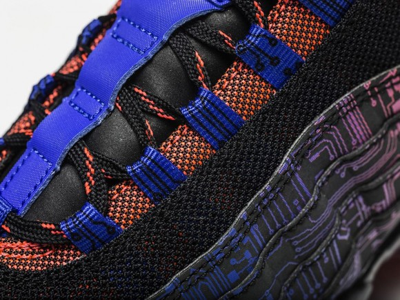 Nike Doernbecher Freestyle 2015 Collection 52