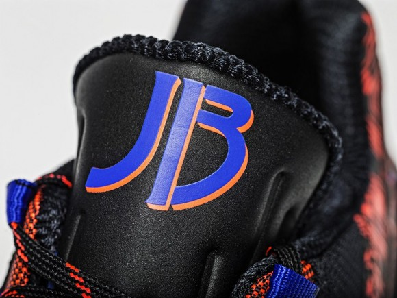 Nike Doernbecher Freestyle 2015 Collection 53
