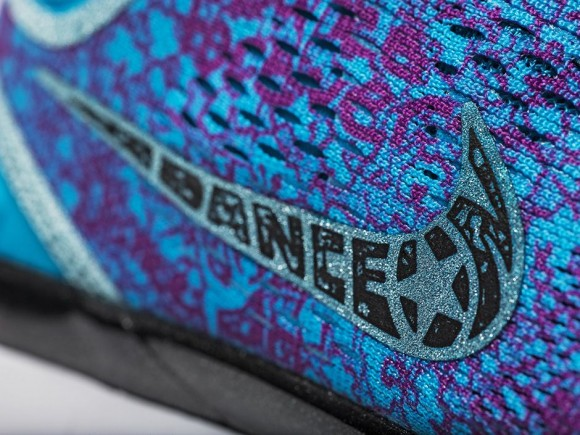 Nike Doernbecher Freestyle 2015 Collection 6