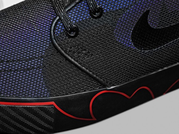 Nike Doernbecher Freestyle 2015 Collection 62