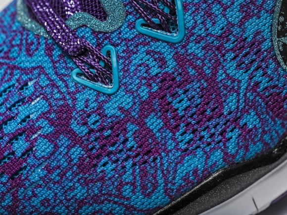 Nike Doernbecher Freestyle 2015 Collection 8