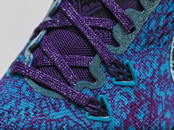 Nike Doernbecher Freestyle 2015 Collection 9