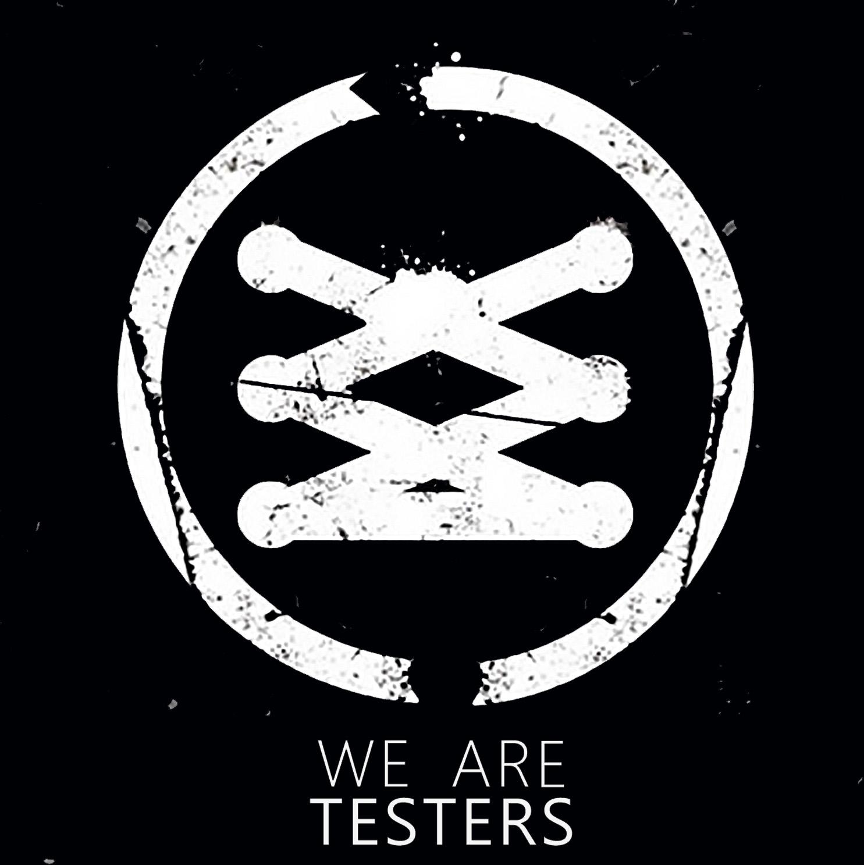 WeAreTesters