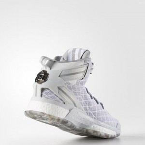 adidas D Rose 6 Performance Review 10